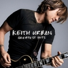 Cover of the album Keith Urban: Greatest Hits