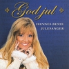 Couverture de l'album God Jul: Hannes Beste Julesanger