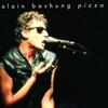 Couverture de l'album Pizza
