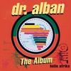 Couverture de l'album Hello Afrika