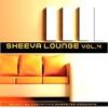 Cover of the album Sheeva Lounge, Vol. 4