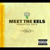 Couverture de l'album Meet the Eels - Essential Eels, Vol. 1 (1996-2006) [Audio Version]