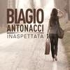 Couverture de l'album Inaspettata (Deluxe Edition)