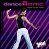 Cover of the album DanceTonic Home Workout, Vol. 1