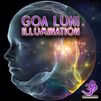 Cover of the track Illumination