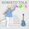 Couverture de l'album Colors