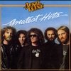 Cover of the album April Wine: Greatest Hits