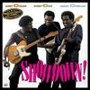 Couverture de l'album Showdown! (Remastered)