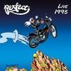 Cover of the album Live 1995 (Live)