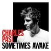 Couverture de l'album Sometimes Awake