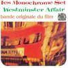 Couverture de l'album Westminster Affair