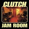 Couverture de l'album Jam Room