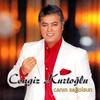 Cover of the album Canın Sağolsun