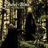 Couverture de l'album Here Waits Thy Doom (Deluxe Edition)