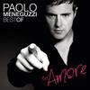 Cover of the album Sei amore