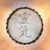 Couverture de l'album Inner Peace (Music for Reiki & Meditation)