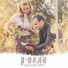 Cover of the album Imnuri