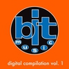 Cover of the album Bit Music Selection – Digital Compilation, Vol. 1
