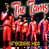 Cover of the album The Tams: Greatest Hits