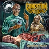 Couverture de l'album Operational Hazard