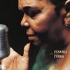 Couverture de l'album Voz d'Amor