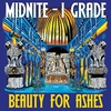 Cover of the album Beauty For Ashes