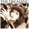 Cover of the album The Dreaming