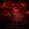 Couverture de l'album Revelations of the Black Flame