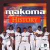 Cover of the album History