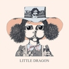 Couverture de l'album Little Dragon