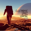 Cover of the album Electronic Space Lounge (Two)