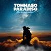 Cover of the album Ma lo vuoi capire? - Single