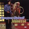 Cover of the album Le rendez-vous jeunesse