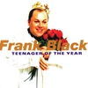 Cover of the album Teenager of the Year