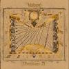 Cover of the album Liventure #21