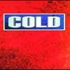 Cover of the album Cold