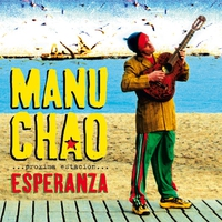 Couverture du titre Próxima Estación: Esperanza