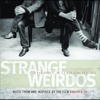 Couverture de l'album Strange Weirdos: Music From and Inspired by the Film Knocked Up