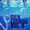 Couverture de l'album Silk Lounge, Vol. 4