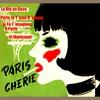Couverture de l'album Paris chérie