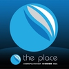 Couverture de l'album The Place Ibiza, Vol. 1