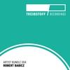 Couverture de l'album Treibstoff Artist Bundle - Robert Babicz