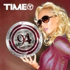 Cover of the album Time 94