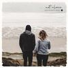 Couverture de l'album Not Alone - Single