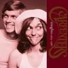 Cover of the album The Carpenters: The Singles 1969-1981 (Remastered)