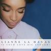 Couverture de l'album Is Your Love Big Enough? (Deluxe Edition)