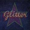 Couverture de l'album Glitter