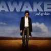 Cover of the album Awake (Deluxe Version)