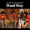 Cover of the album Osad Einy (Amr Diab Cover) - Single