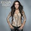 Cover of the album 4 Love